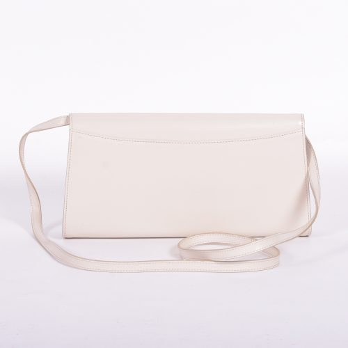 Clutch Bag Costas