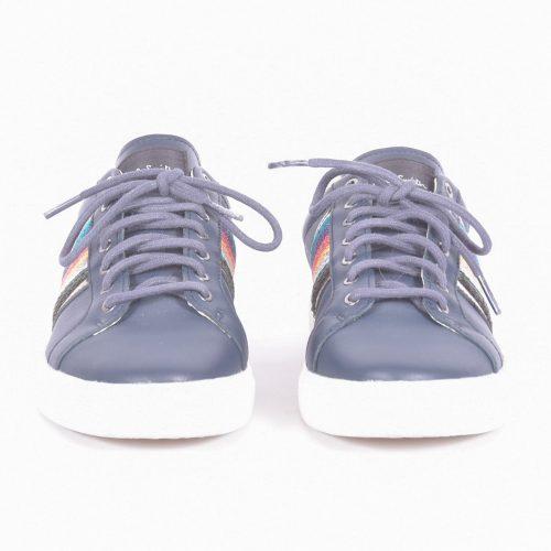 Sneakers Frente