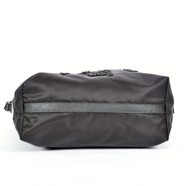 Shopping Bag Base