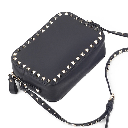 Rockstud Bag Costas