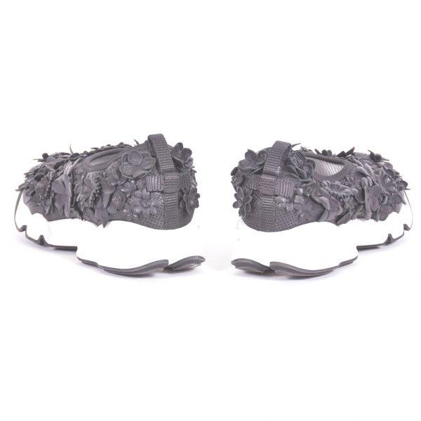 Sneakers Costas