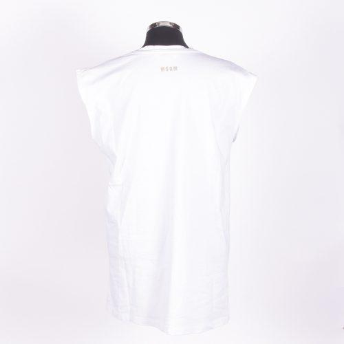Tshirt Costas