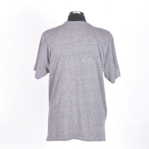 T Shirt Costas