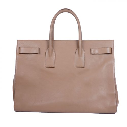 Sac Jour Ave Costas
