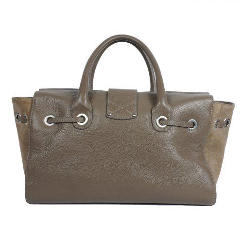 Shopping Bag Costas