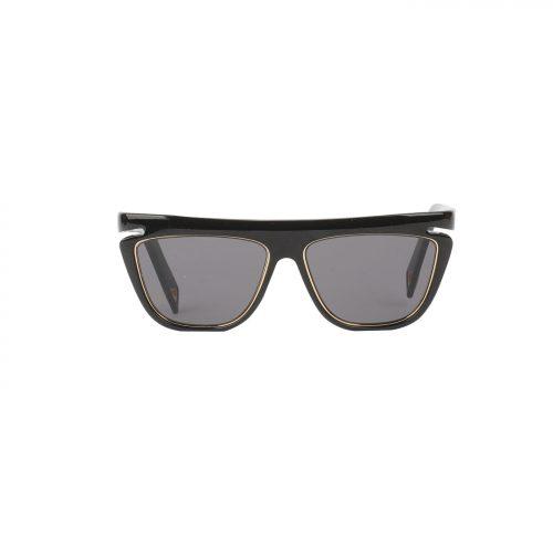 Óculos De Sol frente