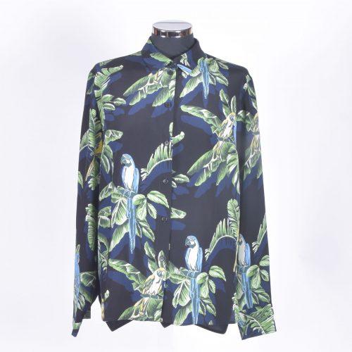 Camisa Clorida