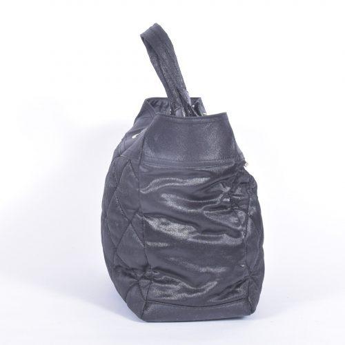 Shopping Bag Lado