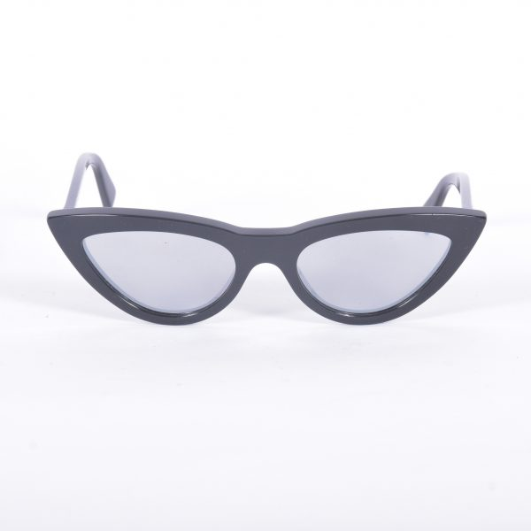 Óculos De Sol Cat