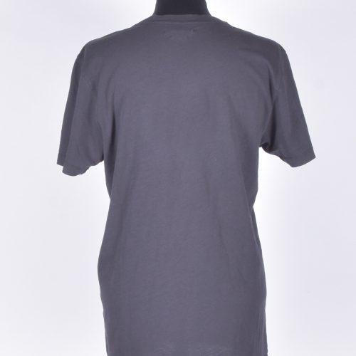T-Shirt Costas