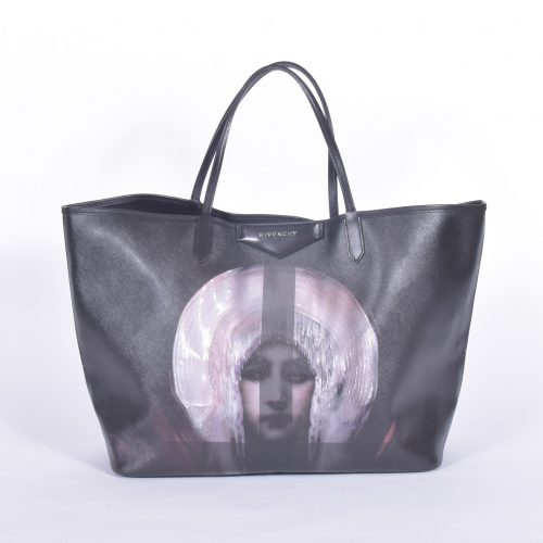Shopping Bag Madona