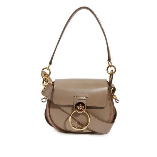 Bag Tess