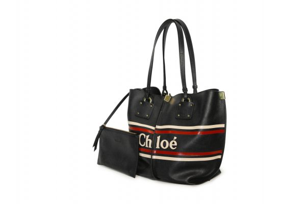 Shopping Bag lLado