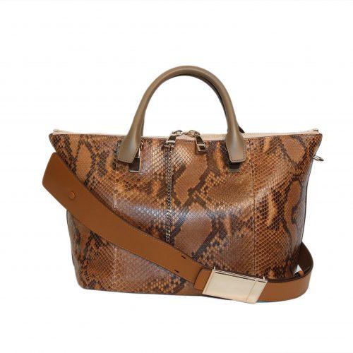 Bag Lay Lee