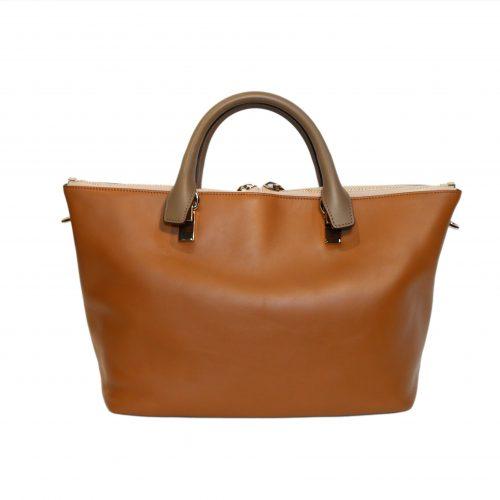 Bag Lay Lee Costas