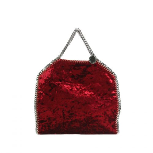 Falabella Bag Costas