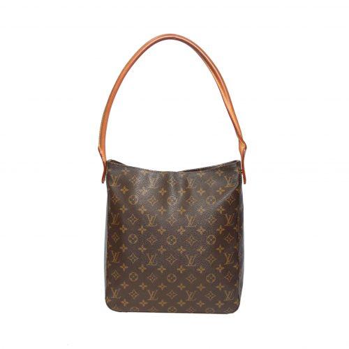 Looping bag MM