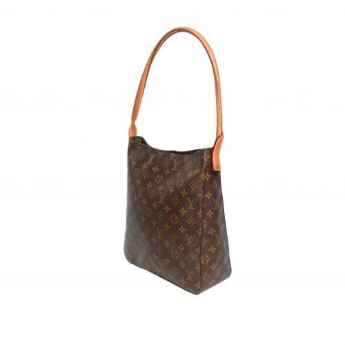 Looping bag MM Lado