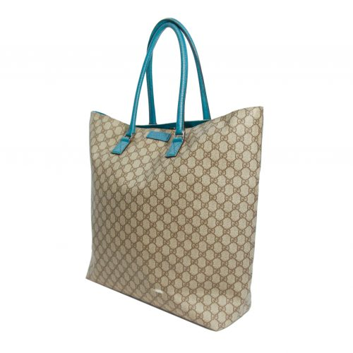 Shopping Bag Xl lado
