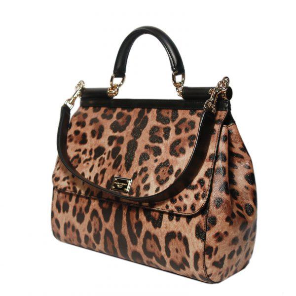 Bag Sicily Lado