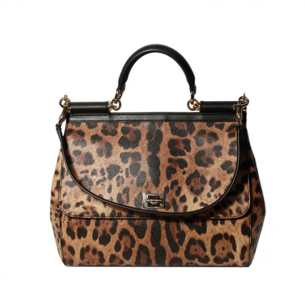 Bag Sicily