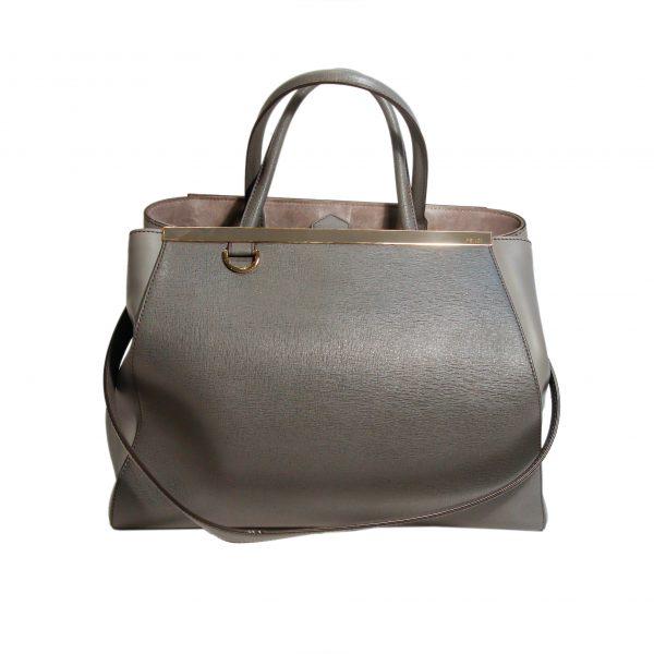 Bag 2jours