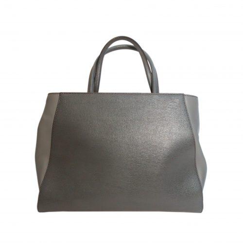 Bag 2Jours Costas