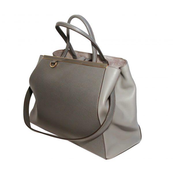 Bag 2Jours Lado
