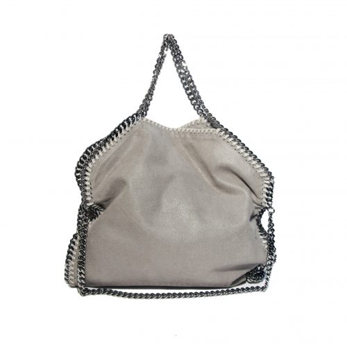 Falabella Bag