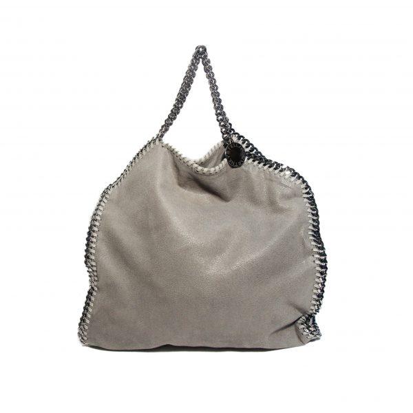 Falabella Bag Costas