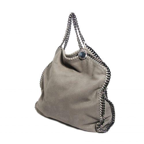 Falabella Bag Lado