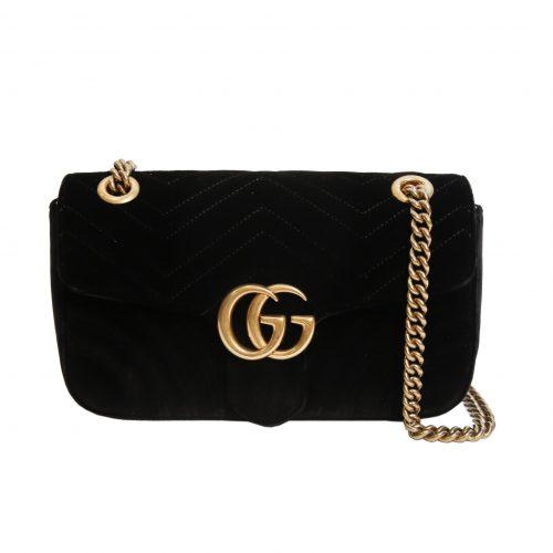 Bag Marmont Velvet