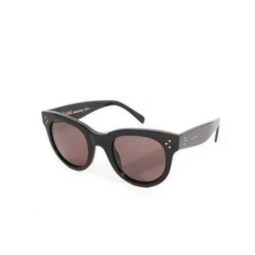 Oculos De Sol Lado