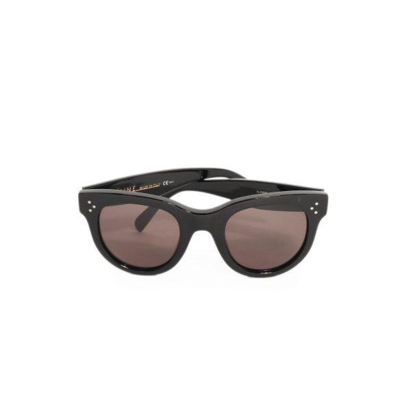 Oculos De Sol Frente