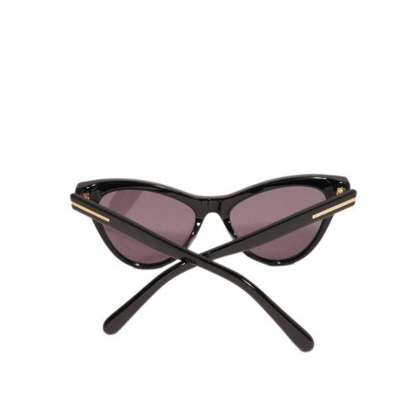 Óculos de Sol Costas