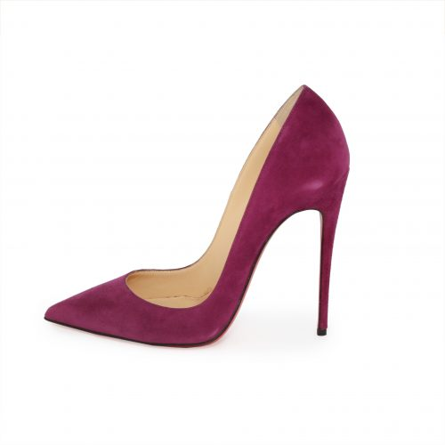 Sapatos (size:38)