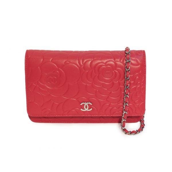 Camellia Bag