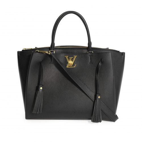 Lockmeto Bag