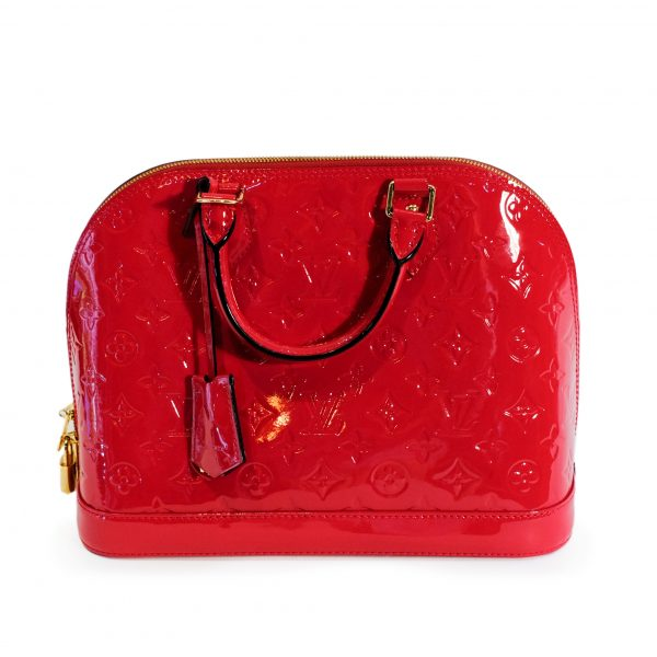 Alma Bag